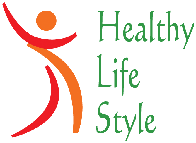 healthy_life_style